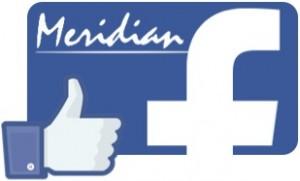 Meridian-Facebook